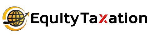 Equity Taxation